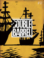 Double Barrel #09