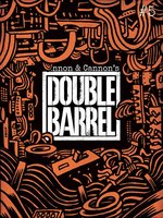 Double Barrel #05