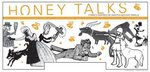 Honey Talks
