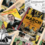 March (Book One) + Martin Luther King and The Montgomery Story (digital bundle)