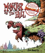 Monster on the Hill (Expanded Edition)