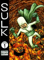 Sulk (Vol 1): Bighead and Friends