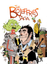 The Bojeffries Sa