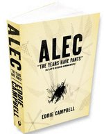 Image for Operation ALEC rolls onward!