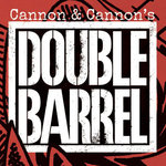 Image for Cannon + Cannon = DOUBLE BARREL! Adventure is yours to download!